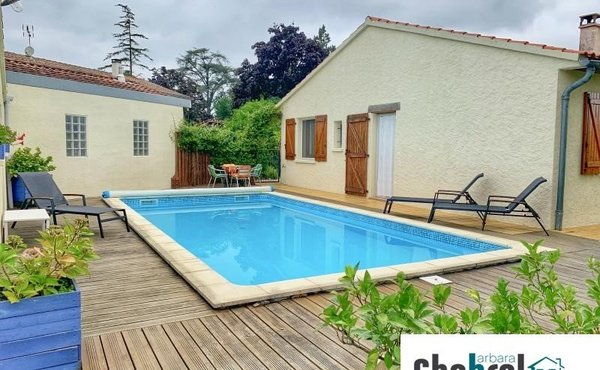 Achat Immobilier Tarn 81 Page 68 Bien Ici