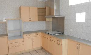 Appartement 2pièces 74m² Clermont-Ferrand