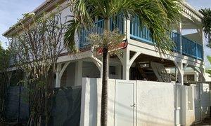 Maison 7pièces 106m² La Trinité