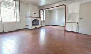 Maison 7pièces 290m² Saint-Hippolyte-du-Fort