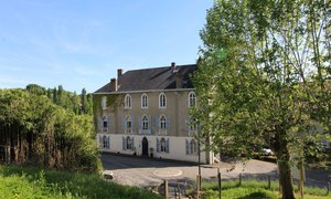 Maison 7pièces 320m² Salies-de-Béarn