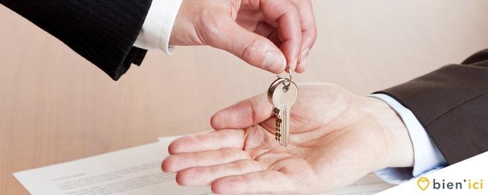 Compromis De Vente Un Document Important Pour Votre Achat Immobilier