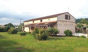 Maison 5pièces 139m² Villemur-sur-Tarn