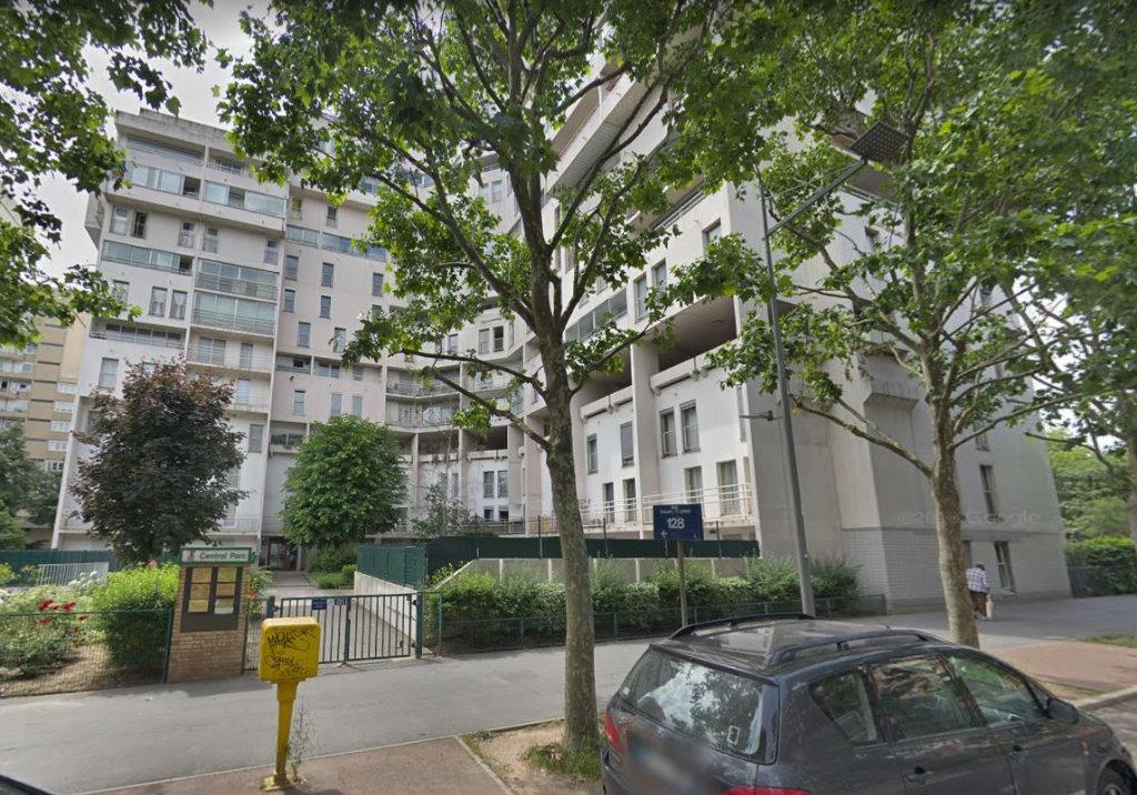 Appartement a louer nanterre - 4 pièce(s) - 95 m2 - Surfyn