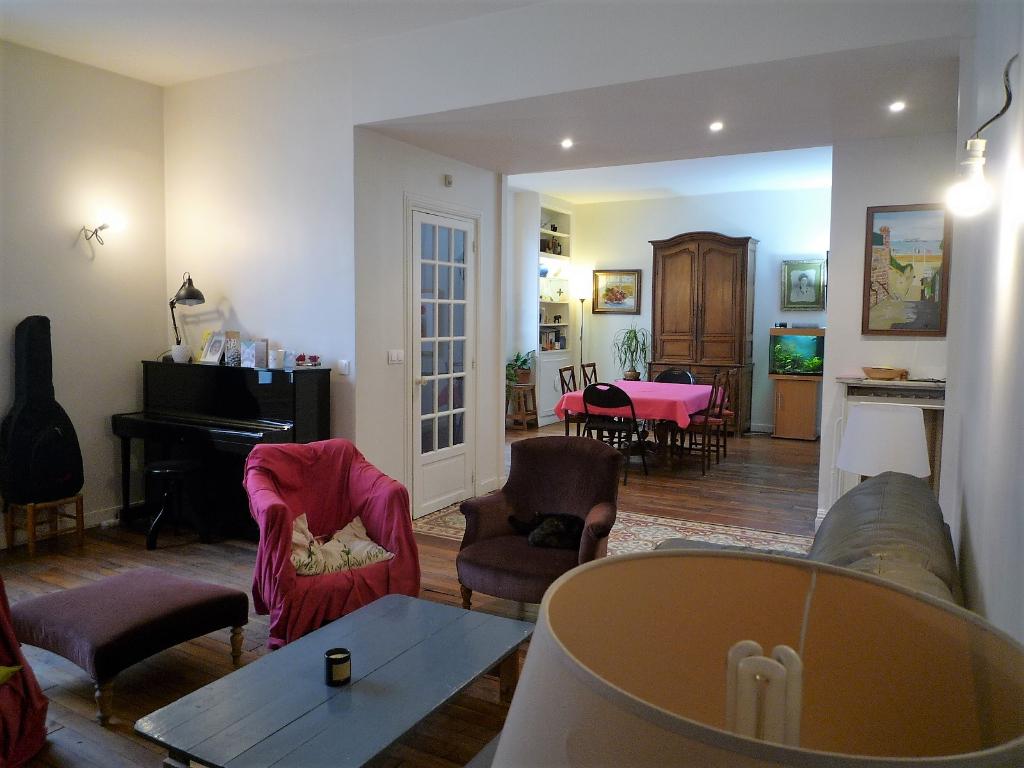 Maison 9pièces 180m² Le Perreux-sur-Marne