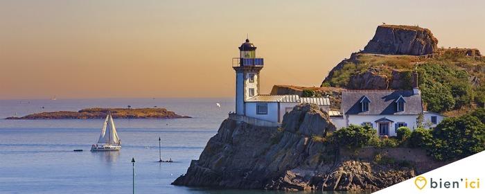 investir maison bord de mer