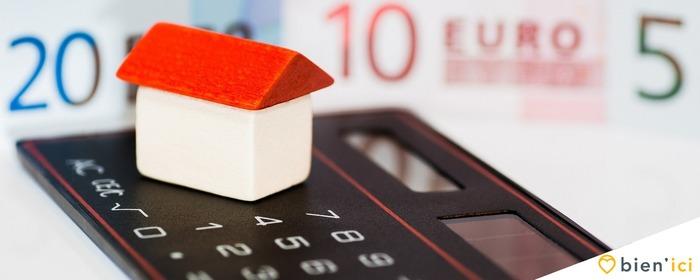 Qui Paie La Taxe D Habitation Le Locataire Ou Le Proprietaire