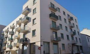 Appartement 4pièces 83m² Nîmes