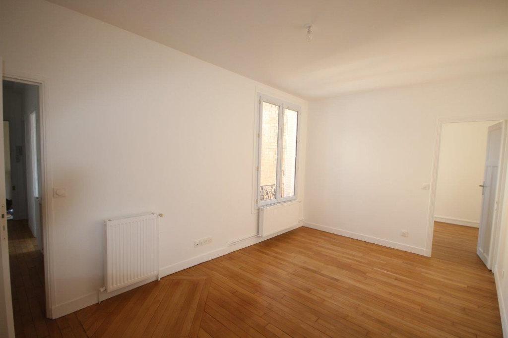 Appartement a louer colombes - 2 pièce(s) - 39 m2 - Surfyn