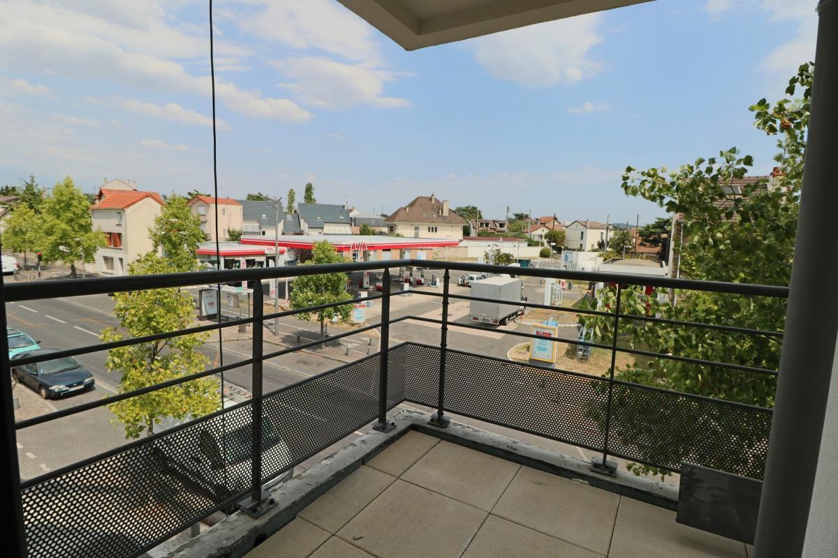 Appartement a louer houilles - 2 pièce(s) - 48 m2 - Surfyn