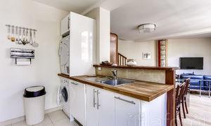 Appartement 4pièces 86m² Paris 14e