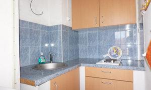 Appartement 2pièces 31m² Ajaccio