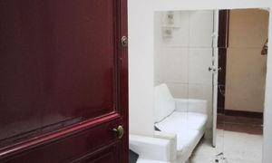 Appartement 1pièce 5m² Paris 16e