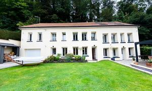 Maison 7pièces 280m² Rouen