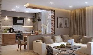 Appartement 4pièces 79m² Alfortville