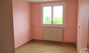 Appartement 3pièces 62m² Contrexéville