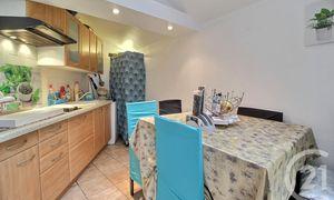 Maison 2pièces 28m² Bondy