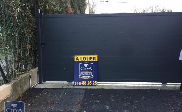 Location Parkingbox Essonne 91 Parkingbox à Louer