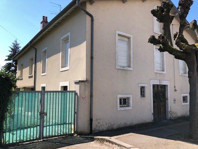 Maison 7pièces 200m² Pont-à-Mousson