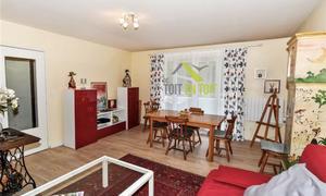 Appartement 3pièces 63m² Bures-sur-Yvette