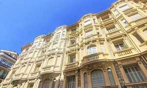 Appartement 4pièces 98m² Nice