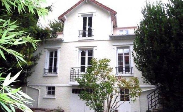 Location Maison Val Doise 95 Maison à Louer Bienici
