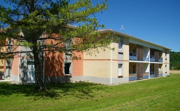 Achat Appartement Villefranche De Lauragais Ou Haute Garonne