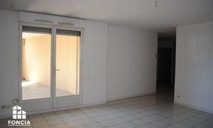Appartement 4pièces 80m² Tarbes