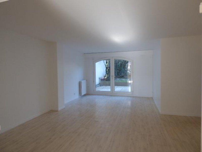 Appartement a louer houilles - 5 pièce(s) - 95 m2 - Surfyn