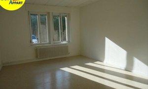 Appartement 5pièces 130m² Auboué