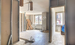 Appartement 5pièces 114m² Algrange