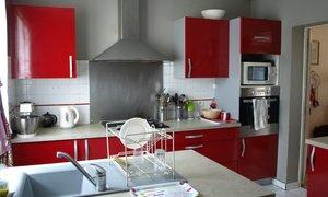 Maison 5pièces 104m² Castelsarrasin