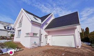 Maison 6pièces 136m² Ranspach-le-Bas