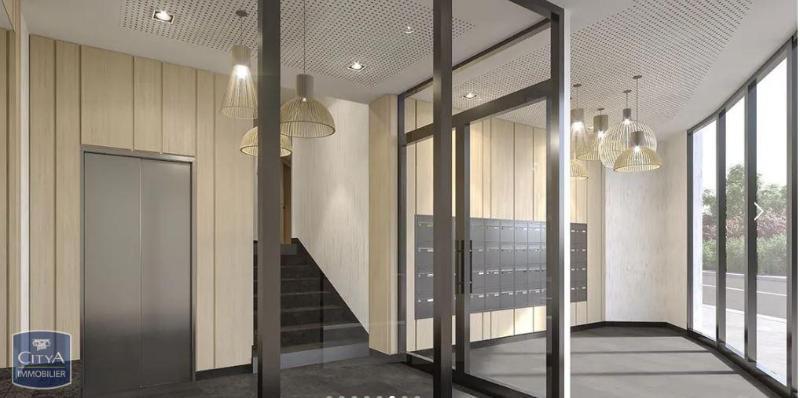 Appartement a louer nanterre - 5 pièce(s) - 99.44 m2 - Surfyn