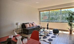 Appartement 2pièces 62m² Vaucresson