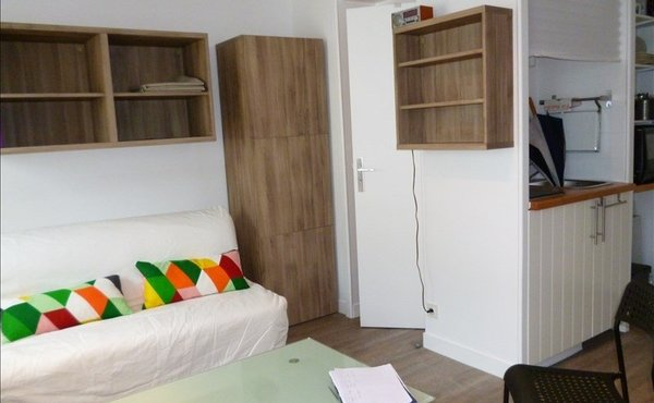 Location Appartement Meuble Caen Saint Jean Etudes Saint Gilles 14000 Appartement Meuble A Louer Bien Ici