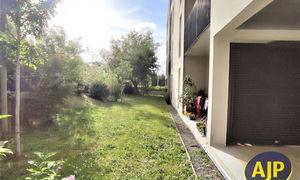 Appartement 3pièces 67m² Nantes