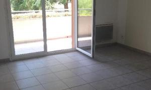Louer un appartement salon de provence - Location a salon de provence ...