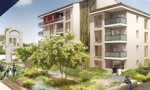 Appartement 3pièces 60m² Sète