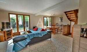 Maison 5pièces 103m² Saint-Jean-de-Braye
