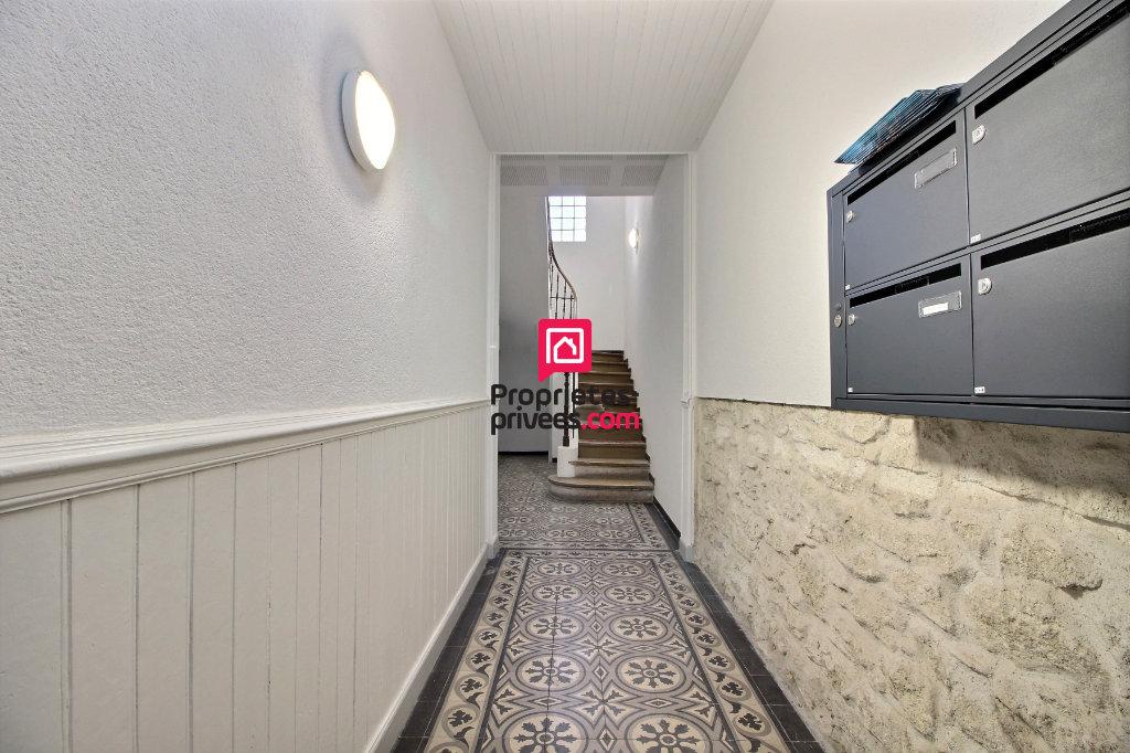 Appartement Avignon 3 pièces 74 m² - 185 000 euros -