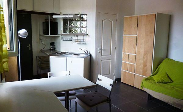 Location Appartement Meuble Caen Vaucelles 14000 Appartement Meuble A Louer Bien Ici