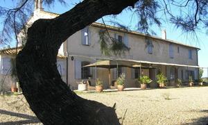 Maison 12pièces 650m² Saintes-Maries-de-la-Mer