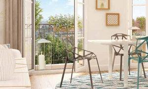 Achat immobilier la rochelle angoulins royan u2026 page 22 bienici