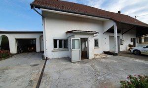 Maison 6pièces 138m² Chèvremont