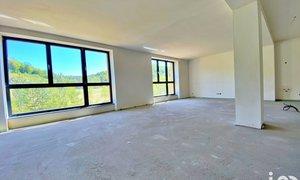 Appartement 3pièces 157m² Longwy