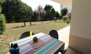 Appartement 2pièces 58m² Bayonne/Bayona/Baiona