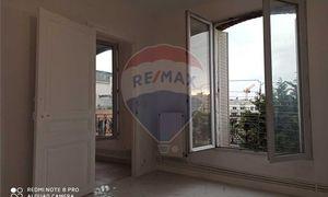 Appartement 2pièces Le Bourget
