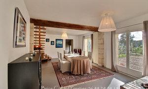 Maison 13pièces 370m² Cires-lès-Mello