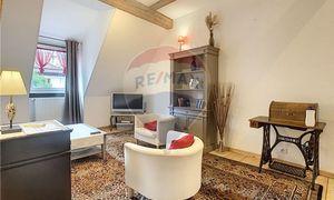Appartement 3pièces 66m² Ribeauvillé